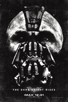 Google Image Result for http://collider.com/wp-content/uploads/dark-knight-rises-imax-poster-bane.jpg