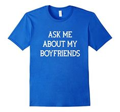 Men's Ask me about my boyfriends polyamory shirt Medium R... https://www.amazon.com/dp/B01DRJ4O9I/ref=cm_sw_r_pi_dp_x_f4NQxb6GR251H