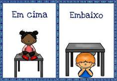 School Colors, English Words, Fun Math, Pre School, School Projects, Classroom Decor, Games For Kids, Kindergarten, Homeschool