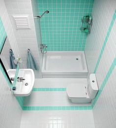 Washroom Improvement Ideas: bathroom remodel cost, bathroom ideas for little washrooms, small bathroom style ideas.