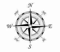 Compass Driving School Fremont, MI
