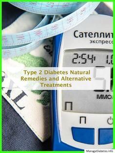 icd 10 diabetes no insulinodependiente