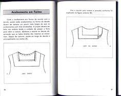 acabamentos 01 - mariadaberli - Álbuns da web do Picasa