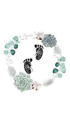 The Honest Puerperal Tip, Instagram Logo, Instagram Feed, Luminizer, Deco Baby Shower, Pregnancy Art, Pregnancy Quotes, Baby Icon, Mother Art, Tattoo Und Piercing