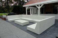 betonlook-lounge-set