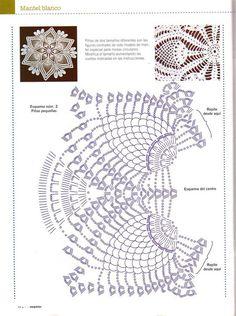 centroredondo_m1.jpg (716×960)