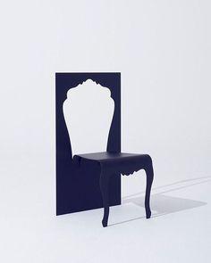 Talk about illusion Design by #yoyidea  #dailydose #trendland #design