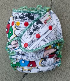 I need this popeye diaper. anyone who sees this pin want to sell me one?