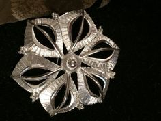 Soldout. .... but you can find MORE fabulous vintage jewelry from SoaringHawkVintage on #Etsy.