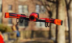 Drones are set to be the hottest toy of the year. Here is our list of the top 10 drones for kids and teenagers to help you find the right one.