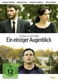 Ein einziger Augenblick * IMDb Rating: 6,7 (13.616) * 2007 USA,Germany * Darsteller: Joaquin Phoenix, Elle Fanning, Jennifer Connelly,