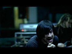 ▶ Pillar - Bring Me Down - YouTube