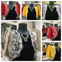 available at Mazaya Tailoring Shop Abu Dhabi Barong Tagalog, Costume Ideas, Costumes, Filipiniana, Pinoy, Formal Gowns, Abu Dhabi, Filipino, Kurti
