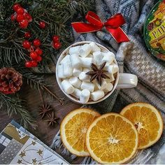 @tuascimmietta #wonder #wonderful #flatlay #flatlays #whitetable #еда #инстаеда  #цветы #инстаграм #food #instafood #breakfast #goodmorning #instagood #instagram #instamamme  #love #beautiful #flowers #amazing #Киев #Украина  #ukraine #instalove #love  #awesome #awesomeday #bestphoto