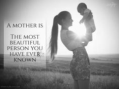A #Mother is EVERYTHING! Click for the best #quotes on a #motherslove www.pickasmile.com