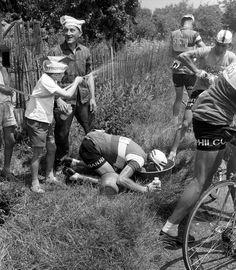 Tour de France -1961