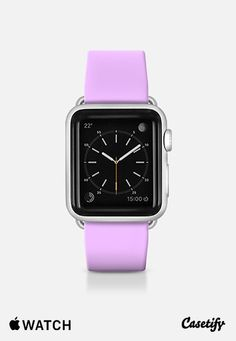 Hey! Check out my new #AppleWatch @Casetify @Casetagram using Instagram & Facebook photos. Make yours and get US$10 off using code: Y4FZF8 #Casetify #Casetagram