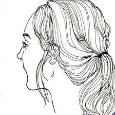 Meredith Miotke Illustration