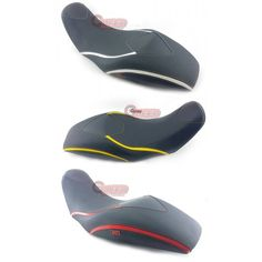 Honda Grom motorcycle seat replacement seats parts and accessories. Grom Bike, Grom Motorcycle, Honda Grom, Motorcycle Seats, Cars, Accessories, Autos, Car, Automobile