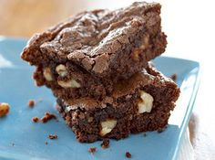 Deliciously Simple~German Chocolate, Caramel & Peanut Butter Bars