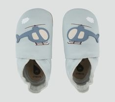Z-YY Panda Fuu Print Pattern Womens Mens Lightweight Flip Flops Beach Slippers Shower Sandal
