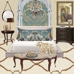 Interior Design EDecorating EDesign EDesigner by Blondiesloft, $145.00
