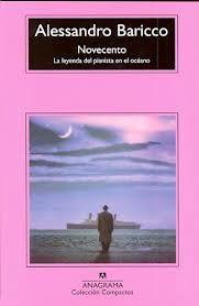 Novecento, Alessandro Barrico