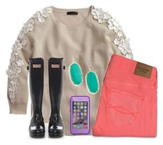 """""""Read d