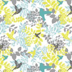 Throw Pillow Fabric (JoAnn Fabrics - NLA)