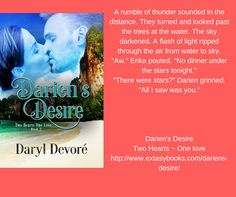 **Daryl Devoré's Blog**: You're damned right about that. Daryl Devore's hot rock star romance - Darien's Desire on Book Hooks #MFRWhooks #MFRWAuthor #hotread #eXbdd