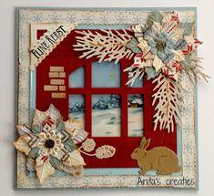 Anita's+creaties:+Fijne+kerst