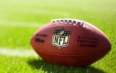 NFL Football Live - Watchsports.live http://liveball24.blogspot.com/2016/12/nfl-football-live-watchsportslive.html