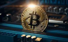 affari bitcoin