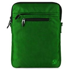 VG Hydei Edition Nylon Protective Carrying Bag with Removable Shoulder Strap for Samsung Galaxy Tab 3 10.1