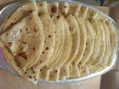 Makové lokše   Bonviváni Pie, Food, Torte, Cake, Fruit Cakes, Essen, Pies, Meals, Yemek
