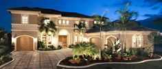 florida homes - Google Search