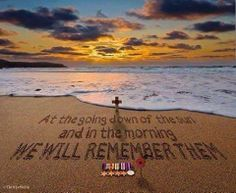 Anzac Day Quotes & Sayings { 2020 } Anzac Soldier Quotes about Gallipoli, Pictures Wallpapers - mersinrehberii ideas belas outfits Anzac Day Quotes, Anzac Day Australia, South Australia, Remembrance Day Pictures, Remembrance Quotes, Flanders Field, Lest We Forget, D Day, God Bless America