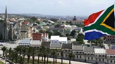 Highlights of a visit to South Africa's Eastern Cape Province. One of the largest and most off-the-beaten-path regions of South. Port Elizabeth South Africa, Small Town Girl, Kruger National Park, African Men, Cool Places To Visit, Land Scape, 6 Years, Terrace, Beautiful Places