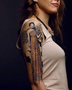 id e tatouage des colibris color s tattoos pinterest le colibri tatouage de la et. Black Bedroom Furniture Sets. Home Design Ideas