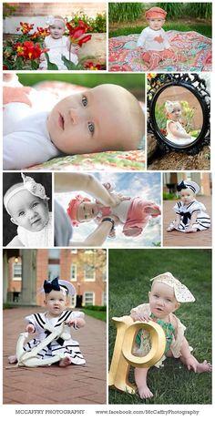 McCaffry Photography - self taught, natural light, maternity, newborn, children, family, and senior portrait photographer. www.facebook.com/McCaffryPhotography
