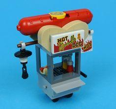 70656 garmadon, Garmadon, GARMADON   Brickset   Flickr