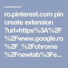 Product Description, Create, Color, Google, Extensions, Colour, Colors