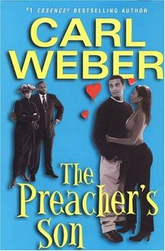 Memoirs of a super freak books worth reading pinterest memoirs this is the first book i read from black expressions i feel in love with carl webers writing every since the preachers son carl weber fandeluxe Choice Image