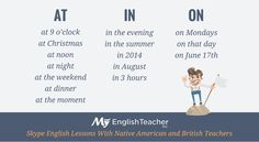 A preposition is a word that connects a noun, pronoun, or noun phrase to some other parts of sentences. Prepositions can be confusing and difficult for English learners, because there is no definite rule or formula for choosing the right preposition!