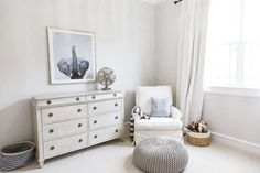 Five Shades of Light Gray by Sherwin-Williams: Cool and Warm Undertones - Elm Drive Designs Decor, Paint Colors For Home, Light Grey Paint Colors, Neutral Nursery Paint Colors, Nursery Colors, Interior, Nursery Paint Colors, Colorful Interiors, Sherwin Williams Paint Colors