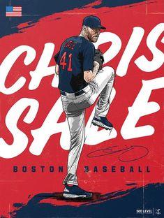 Boston Sports, Boston Red Sox, Sports Art, New England, Cave, Socks, Baseball, Decor