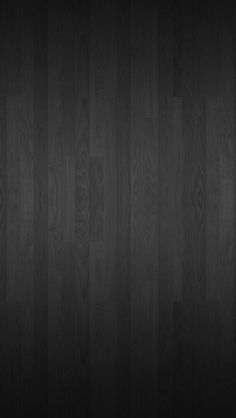 IPhone 5s Black Wallpaper