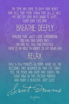 What is Meditation and What Are Its Benefits Positive Life, Positive Thoughts, Positive Quotes, Yoga Quotes, Life Quotes, Daily Quotes, Mantra, Reiki, Pranayama