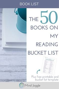 90 best best books for writers images on pinterest reading
