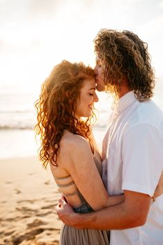 Maui Travel Guide - Babymoon in Maui Jeremy and Audrey Roloff www.aujpoj.com